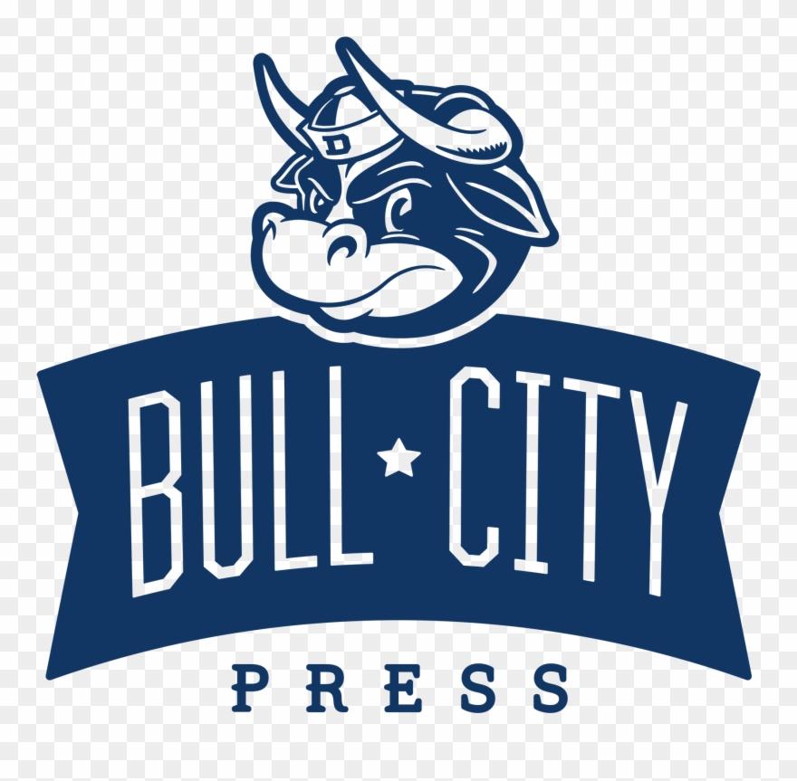 bull-riding # 4879637
