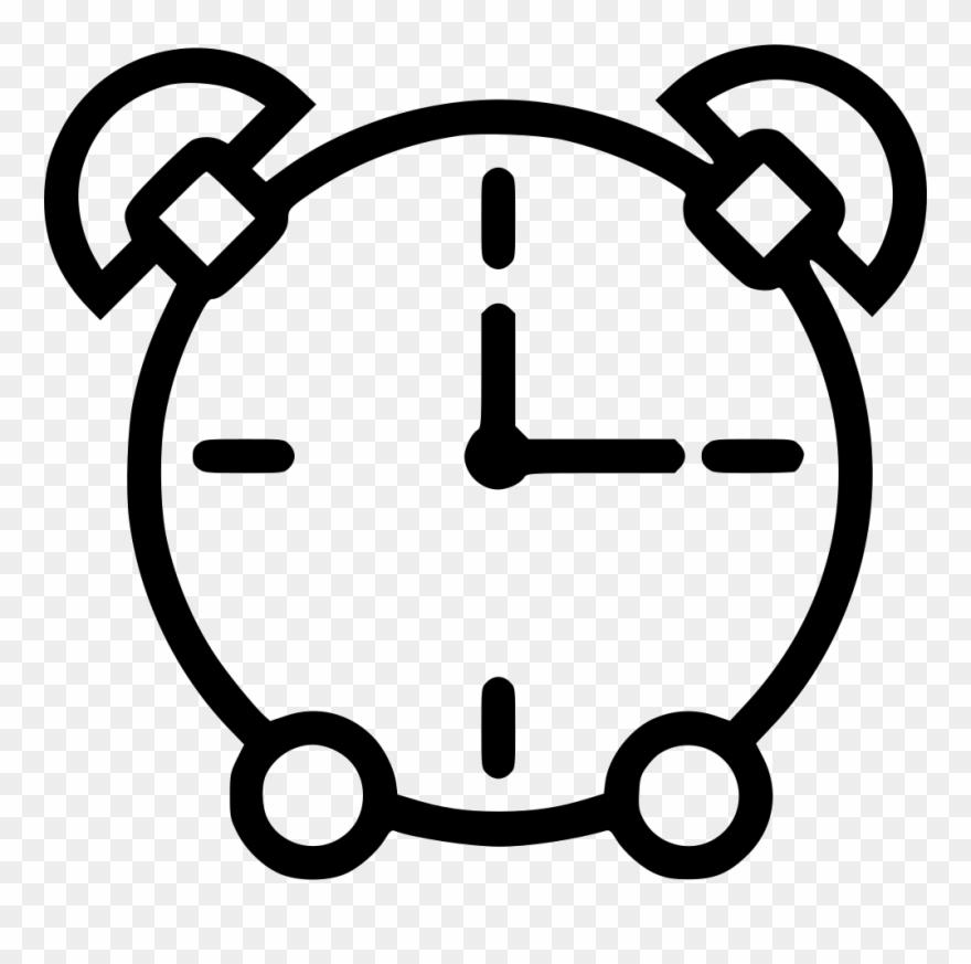 alarm-clock # 4879618