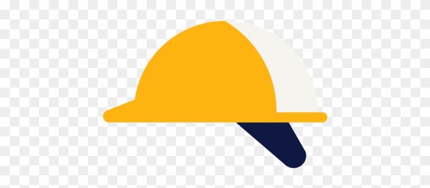 hard-hat # 4879700