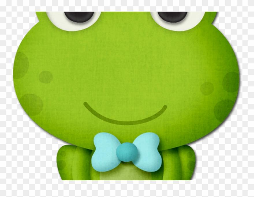frog # 4879698