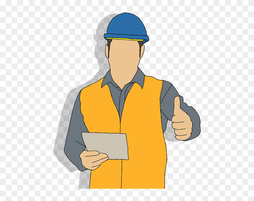 construction-worker # 4879887