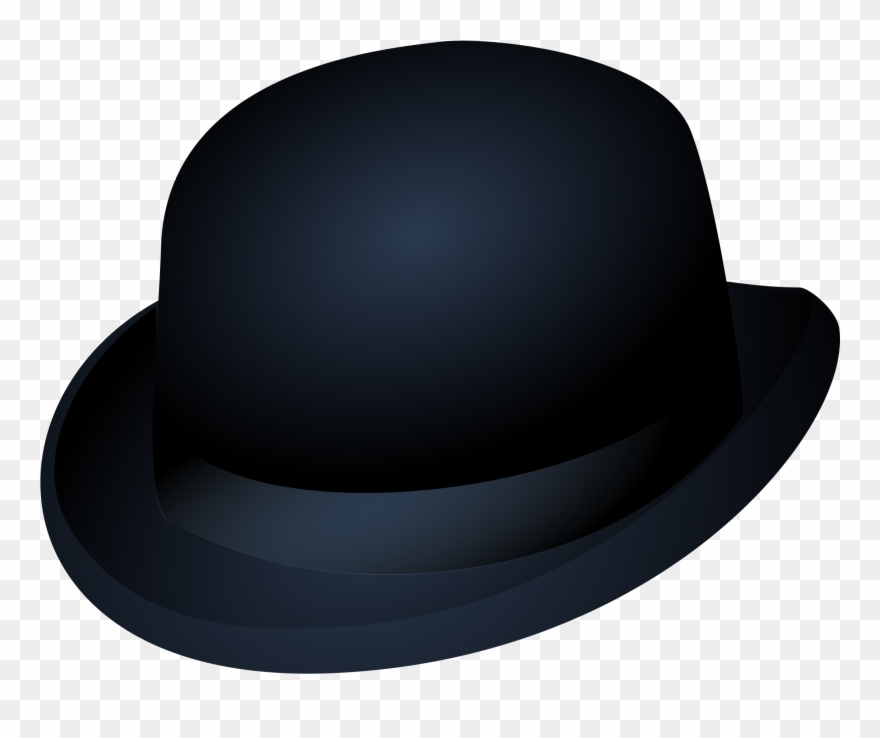 hard-hat # 4879886