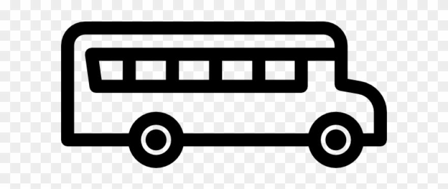 bus # 4881051