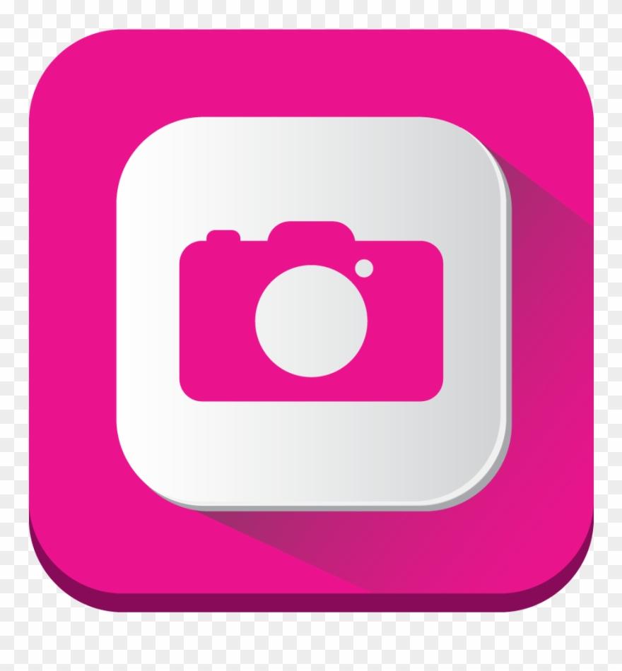 camera # 4881094
