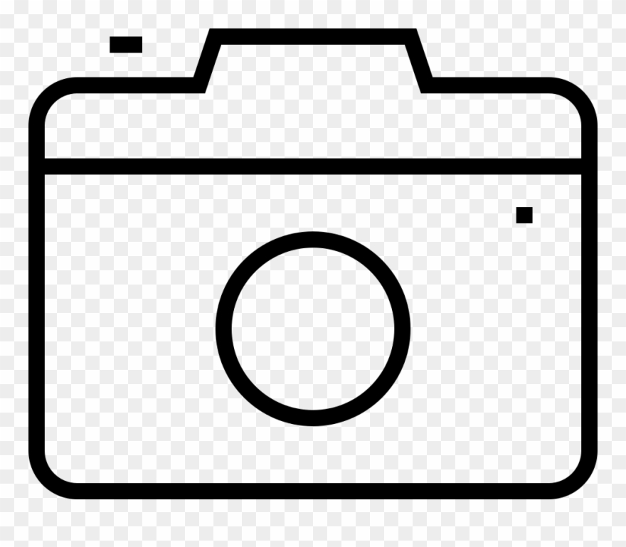 camera # 4881080