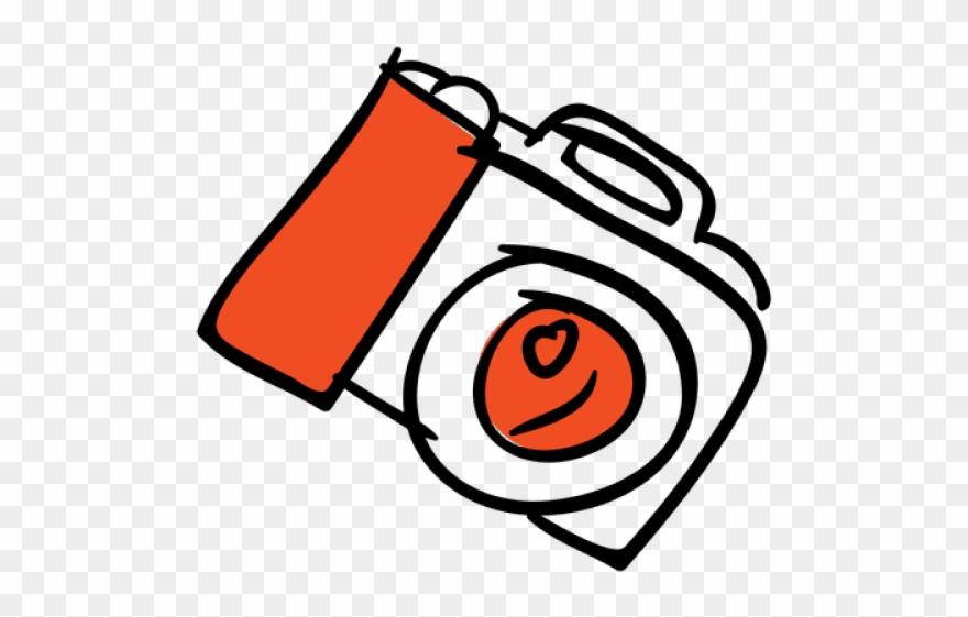 camera # 4881081