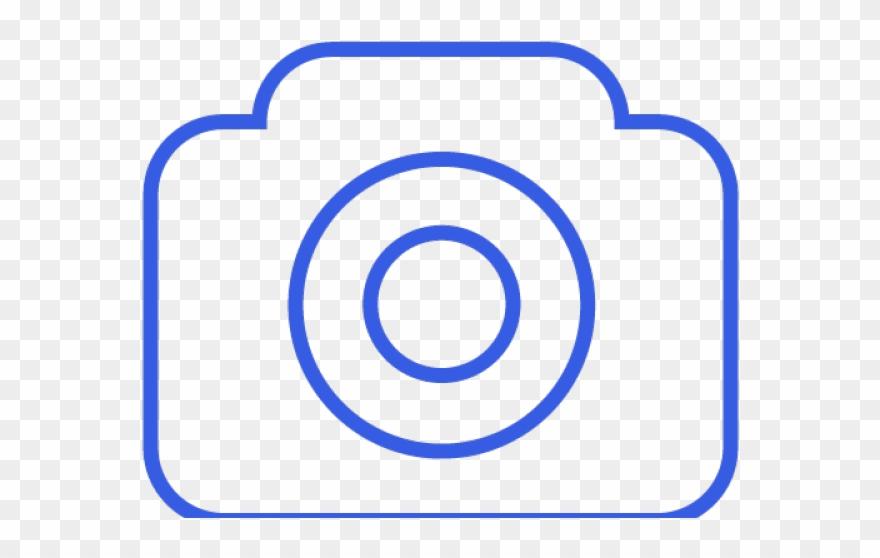 camera # 4881102