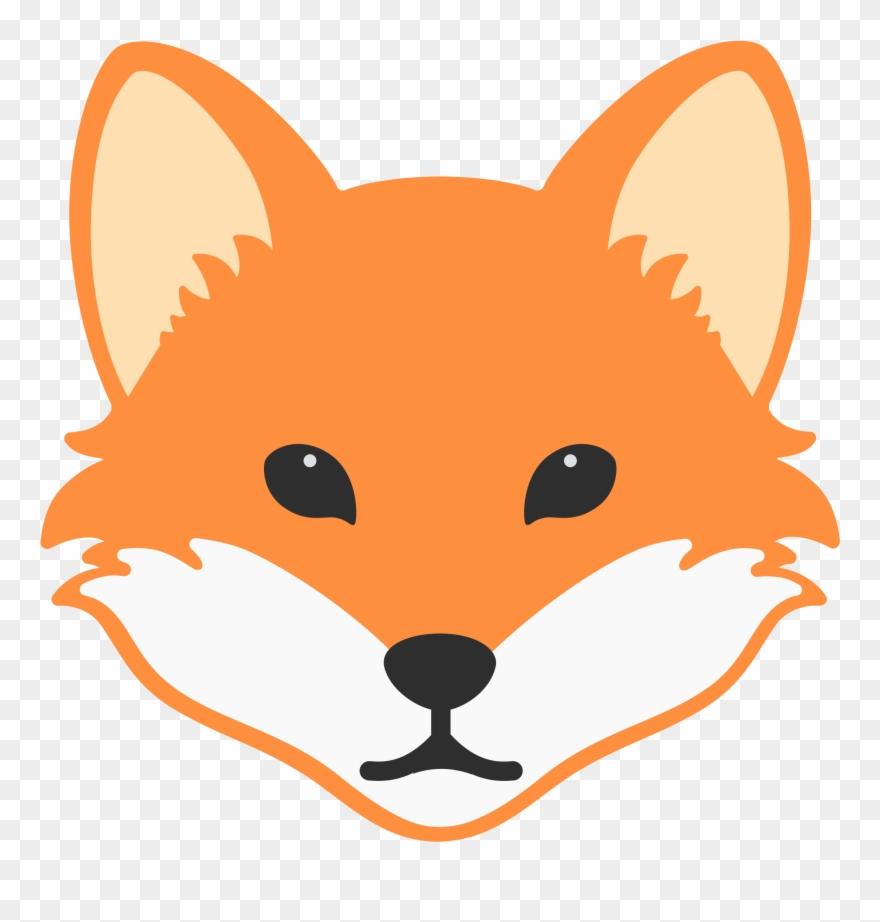 fox # 4878914