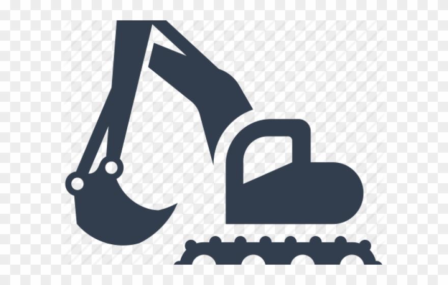 shovel # 4879025