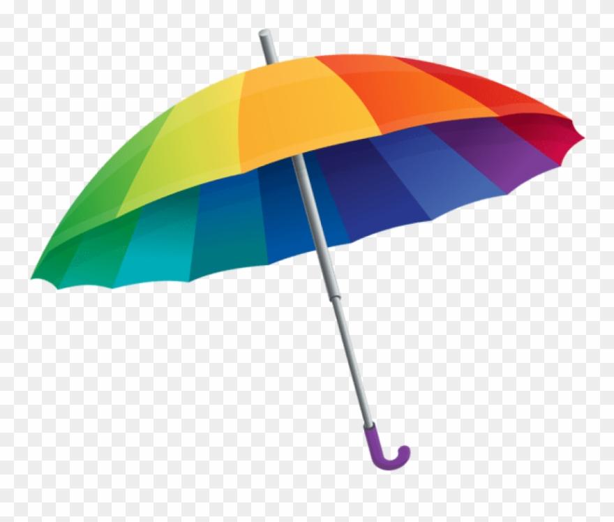 umbrella # 4879180