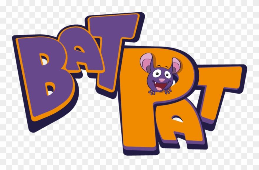 bat # 4878986