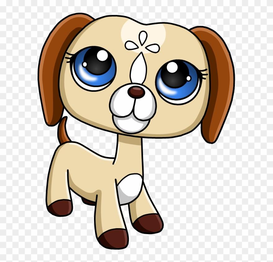 dog-breed # 4880663