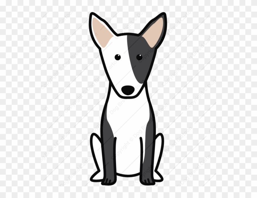dog-breed # 4880622