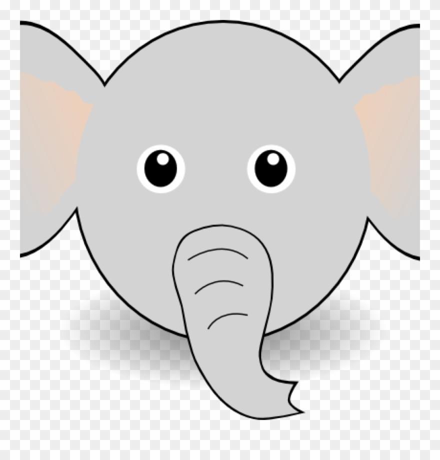 indian-elephant # 4880876