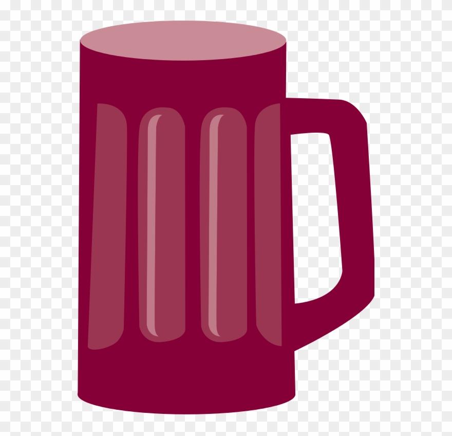mug # 4880711