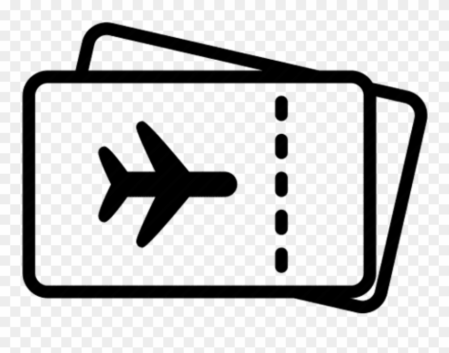 airplane # 4879279