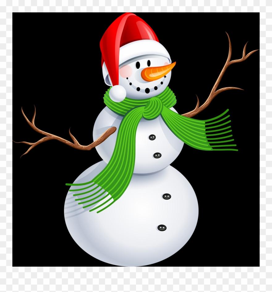 snowman # 4879242
