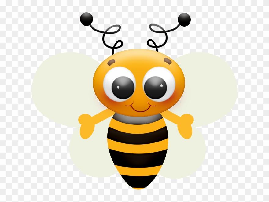 bee # 4879224