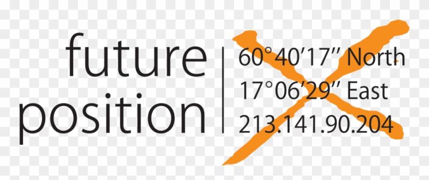 orange # 4879307