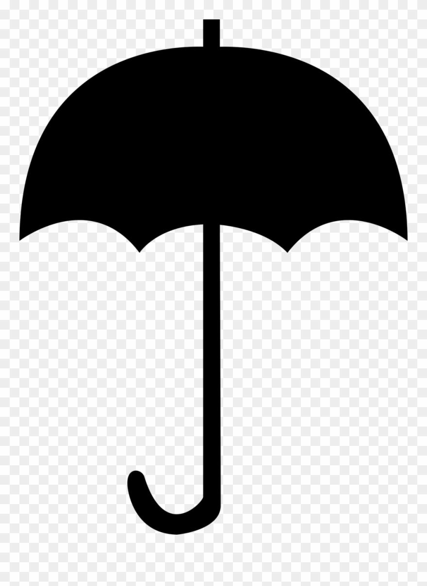umbrella # 4879516