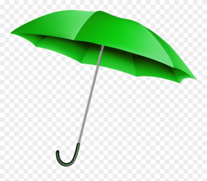 umbrella # 4879518