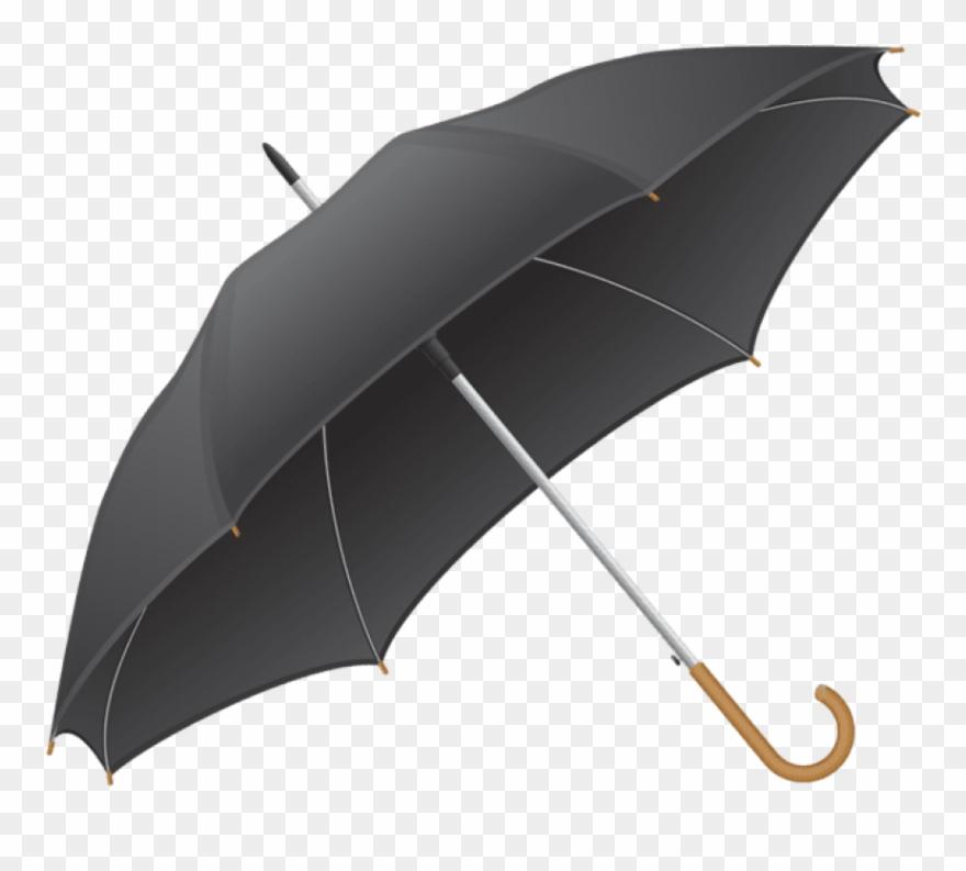 umbrella # 4879517