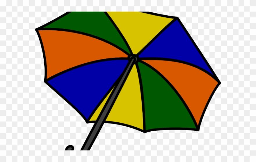 umbrella # 4879493