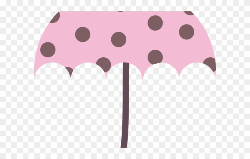 umbrella # 4879492