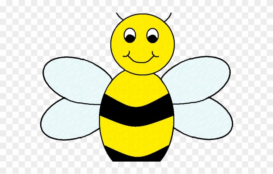 bumblebee # 4897443