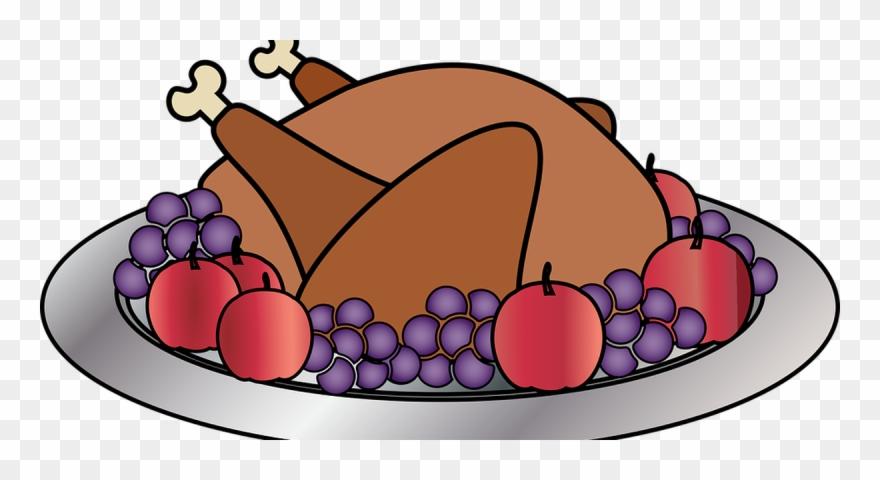 thanksgiving-dinner # 4897594