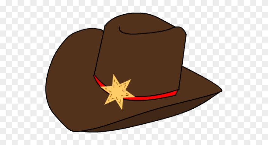 hard-hat # 4897736