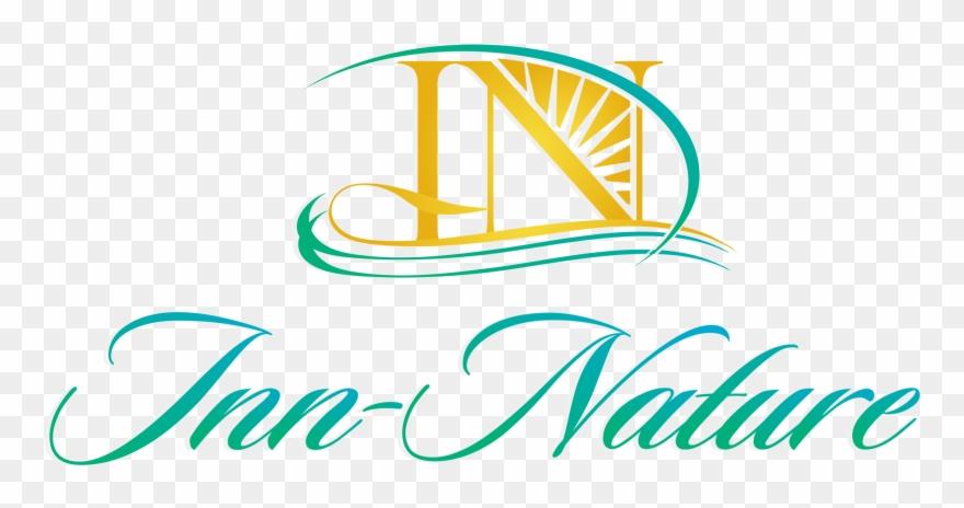 nature # 4896347