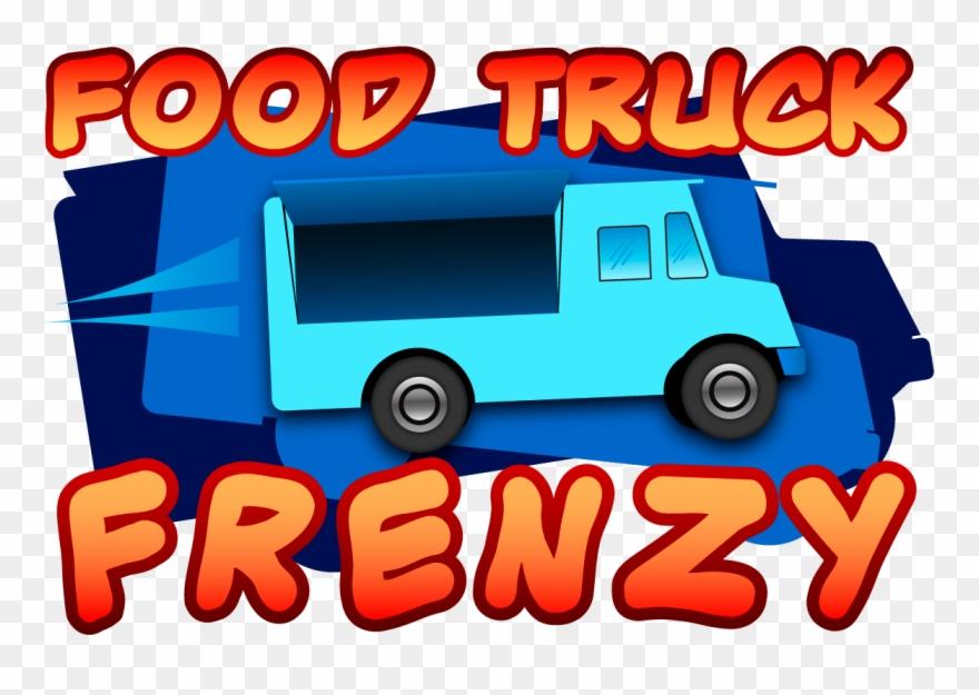 food-truck # 4896260