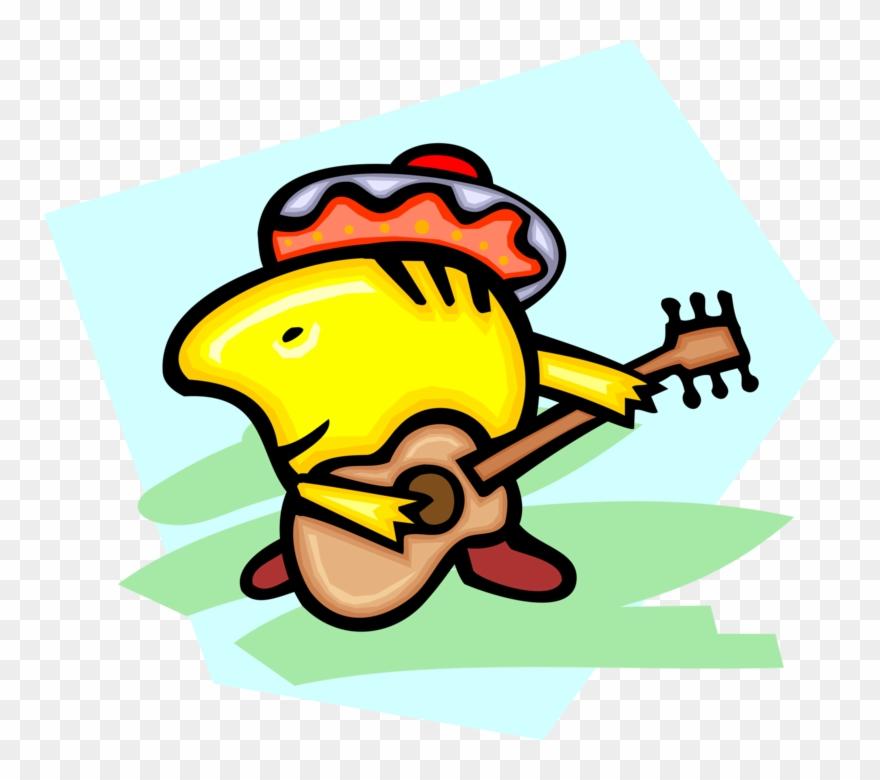 bass-guitar # 4895725