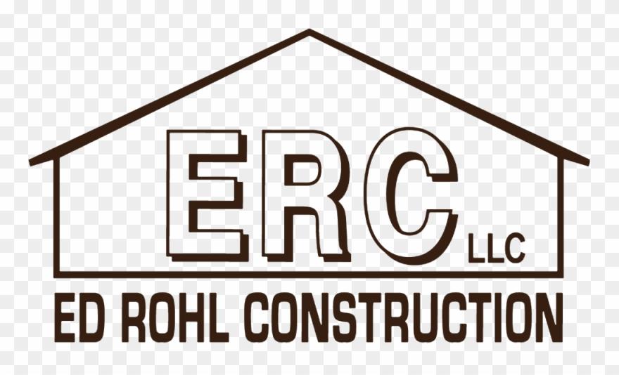 construction-worker # 4895827