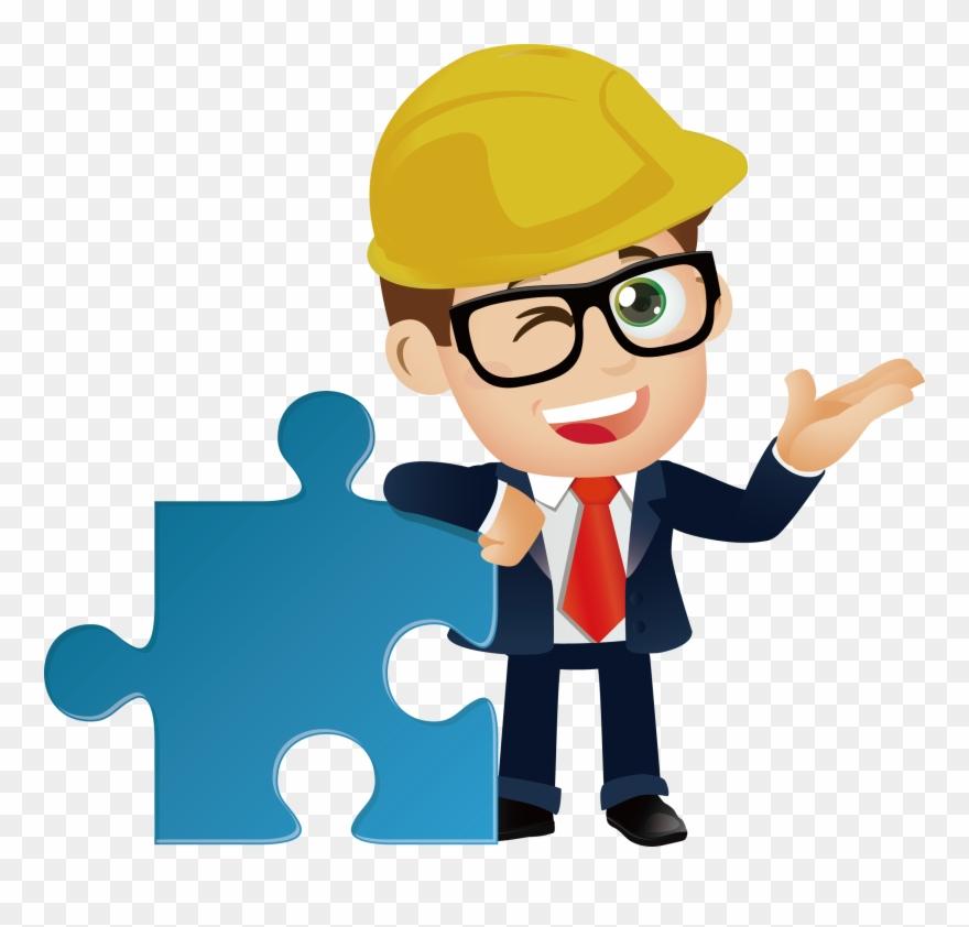 construction-worker # 4895807
