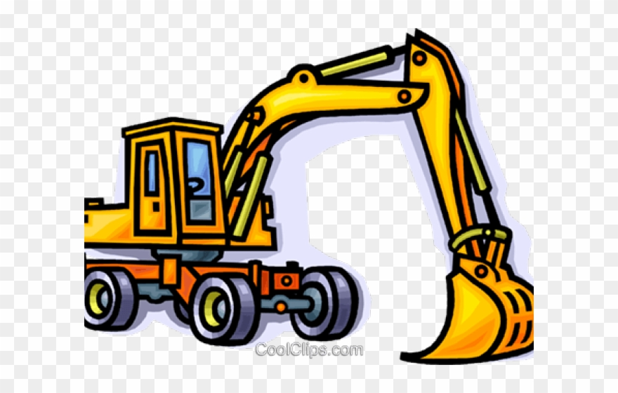 construction-worker # 4896014
