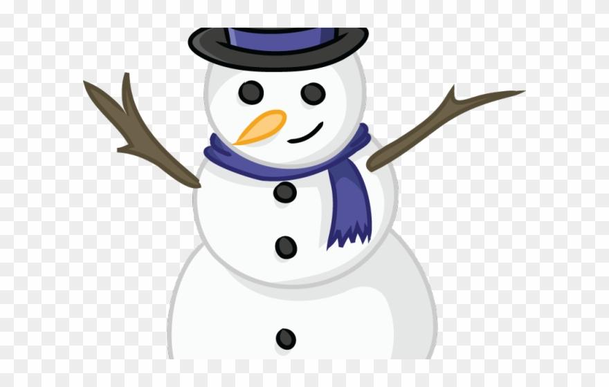 snowman # 4898015