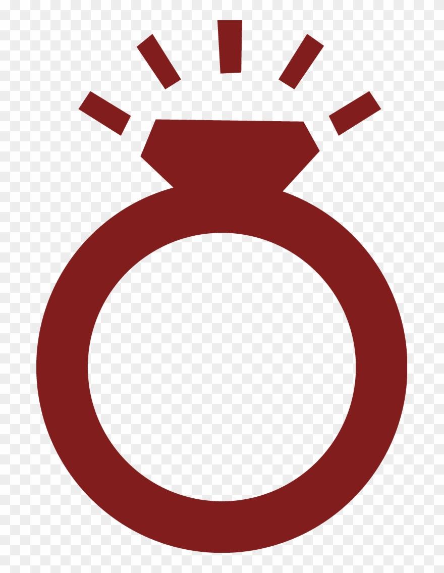 wedding-ring # 4897931