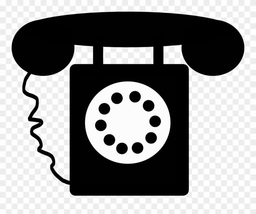 telephone # 4895488