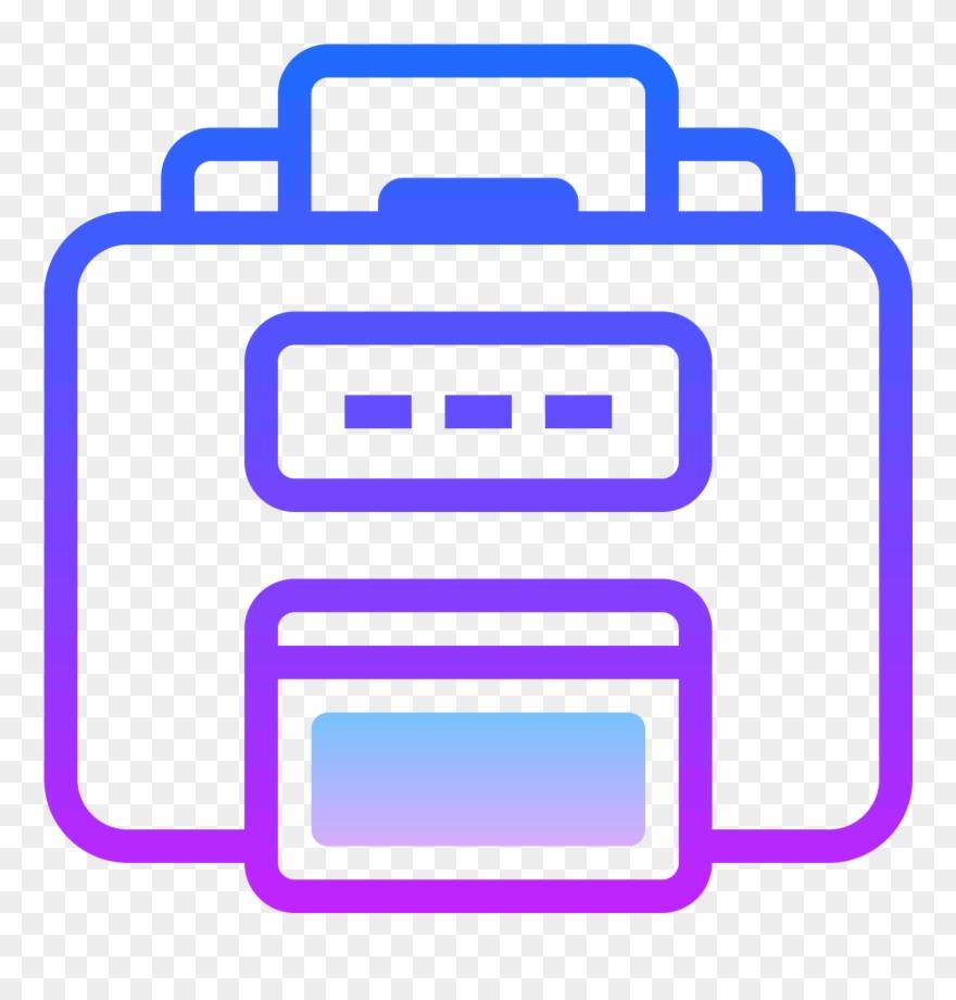 printer # 4895544