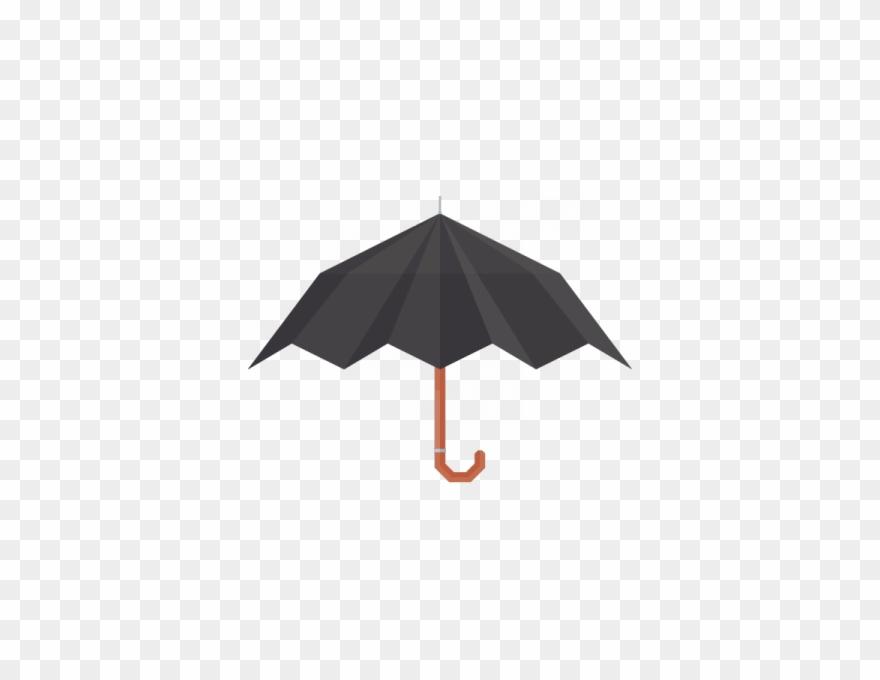 umbrella # 4895642
