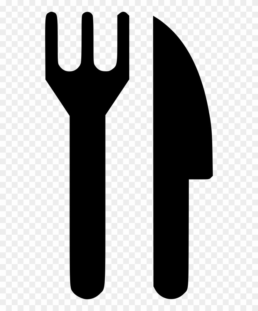 knife # 4897160