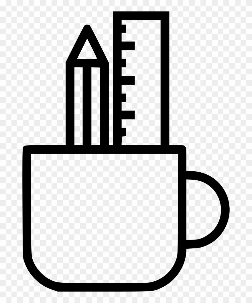 mug # 4897312