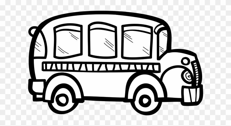 bus # 4897212