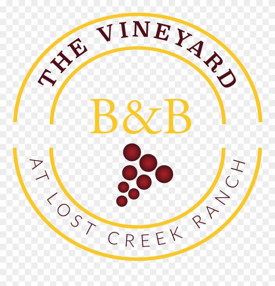 vineyard # 4898650
