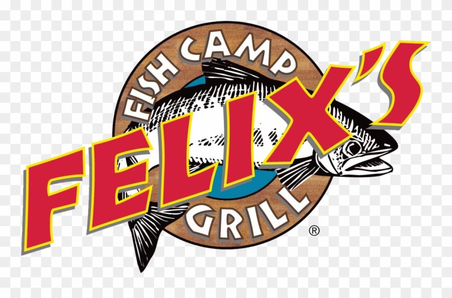 seafood # 4898543