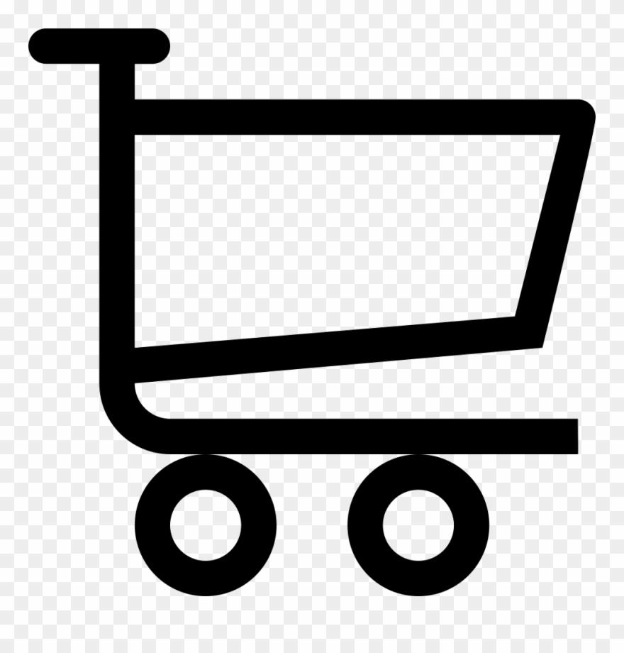 shopping-cart # 4896654