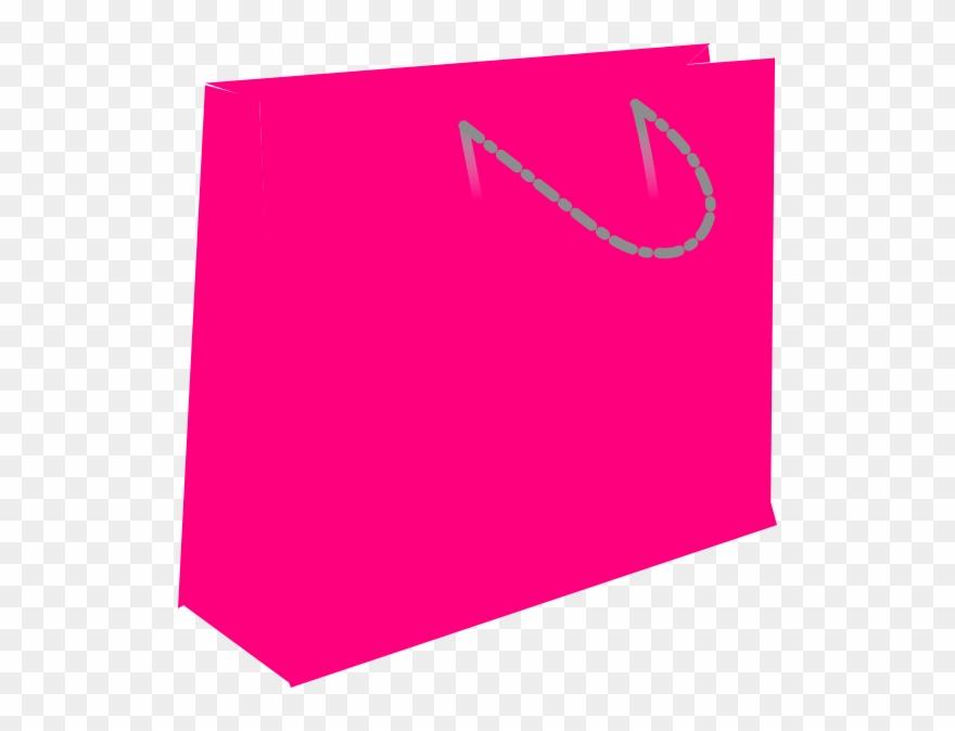 paper-bag # 4896671