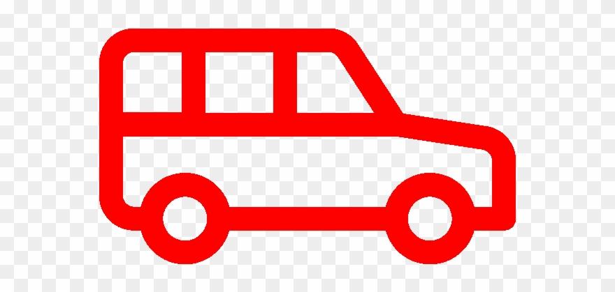 bus # 4898166